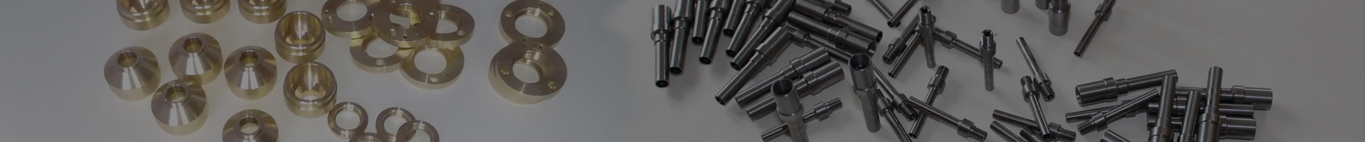 slidersmall - Frezowanie CNC