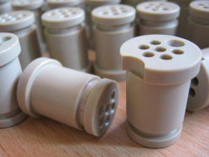 PEEK konektory toczenie CNC 03 300x225 - PEEK-konektory-toczenie-CNC-03