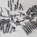 dysze-kwasoodporne-toczenie-CNC-03