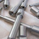dysze-nierdzewne-CNC-toczenie-02
