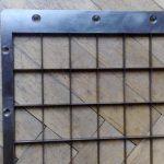 elektrodrazenie ramka kwasoodporna 02 150x150 - Elektrodrążenie wgłębne ramka do cięcia