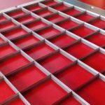 elektrodrazenie ramka kwasoodporna 04 150x150 - Elektrodrążenie wgłębne ramka do cięcia