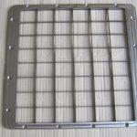 elektrodrazenie ramka kwasoodporna 05 150x150 - Elektrodrążenie wgłębne ramka do cięcia
