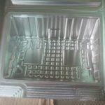 forma do termoformowania 01 150x150 - Prace ślusarskie