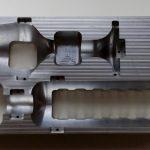 forma do termoformowania 05 150x150 - Projektowanie