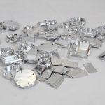 frezowane dron CNC aluminium 05 150x150 - Elementy dronów