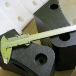 frezowanie PE1000 04 150x150 - Formy do termoformowania