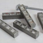 frezowanie nierdzewka 304 01 150x150 - Matryce ze stali kwasoodornych