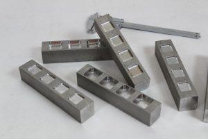 frezowanie nierdzewka 304 01 300x200 - frezowanie-nierdzewka-304-01