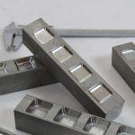 frezowanie nierdzewka 304 03 150x150 - Matryce ze stali kwasoodornych
