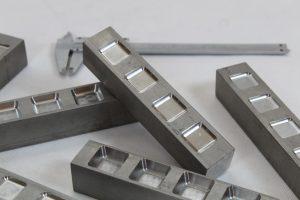 frezowanie nierdzewka 304 03 300x200 - frezowanie-nierdzewka-304-03