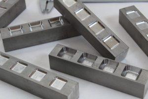 frezowanie nierdzewka 304 04 300x200 - frezowanie-nierdzewka-304-04