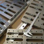 glowice do pneumatyki frezowanie 04 150x150 - Frezowanie CNC