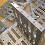 glowice do pneumatyki frezowanie 05 150x150 - Formy do termoformowania