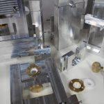 holder aluminium frezowanie CNC 03 150x150 - Uchwyty stanowiska pomiarowego