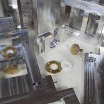 holder aluminium frezowanie CNC 04 150x150 - Uchwyty stanowiska pomiarowego