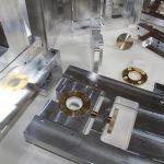 holder aluminium frezowanie CNC 09 150x150 - Frezowanie CNC