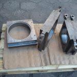 kasety lozysk frezowanie CNC 02 150x150 - Kasety obudowy łożysk