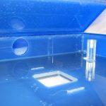 klejenie plexi poliweglan 06 150x150 - Klejenie tworzyw