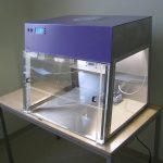 komora pcr uvc 14 150x150 - Projektowanie