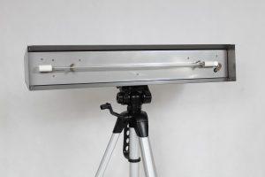 lampa uv sterylizacji 02 300x200 - lampa-uv-sterylizacji-02