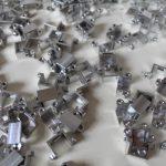 obudowy mikrosilnikow pololu aluminiowe frezowanie CNC 01 150x150 - Frezowanie CNC