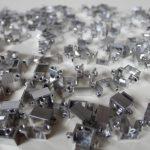 obudowy mikrosilnikow pololu aluminiowe frezowanie CNC 03 150x150 - Obudowy silników Pololu