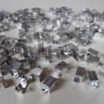 obudowy mikrosilnikow pololu aluminiowe frezowanie CNC 04 150x150 - Frezowanie CNC