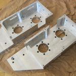 obudowy-napedow-aluminiowe-frezowanie-CNC-02