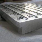plyty igiel frezowanie aluminium 02 150x150 - Formy do termoformowania