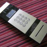 prototyp wideodomofon 01 150x150 - Budowa urządzeń