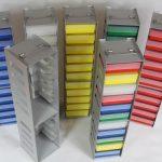 stelaze laboratoryjne 07 150x150 - Budowa urządzeń