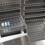 stelaze laboratoryjne 08 150x150 - Cięcie i gięcie blach