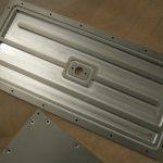 stol chlodzacy wezownica frezowanie 01 150x150 - Gwintowanie