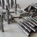 toczenie-CNC-dysze-kwasoodporne-04