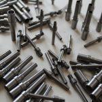 toczenie CNC dysze kwasoodporne 05 150x150 - Dysze kwasoodporne