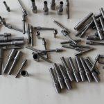 toczenie-CNC-dysze-kwasoodporne-07
