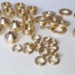 toczenie CNC mosiadz 02 150x150 - Elementy katalogowe