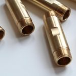 toczenie-CNC-mosiadz-11