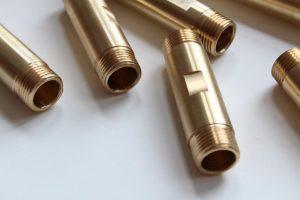 toczenie CNC mosiadz 11 300x200 - toczenie-CNC-mosiadz-11