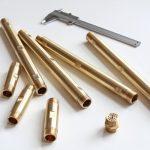 toczenie-CNC-mosiadz-12