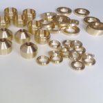 toczenie-CNC-tuleje-mosiadz-02