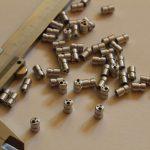 tuleje-aluminiowe-toczenie-CNC-02