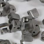 uchwyty kwasoodporne 316 frezowanie 01 150x150 - Frezowanie CNC