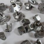 uchwyty-kwasoodporne-316-frezowanie-02