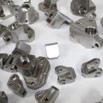 uchwyty kwasoodporne 316 frezowanie 03 150x150 - Frezowanie CNC