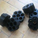 uszczelki gumowe ciecie 01 150x150 - Uszczelki gumowe