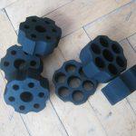 uszczelki gumowe ciecie 02 150x150 - Cięcie wodą