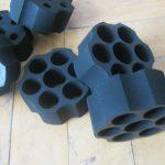 uszczelki gumowe ciecie 03 150x150 - Uszczelki gumowe